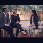 Home and Family TV 2