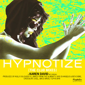 Hypnotize Club Mixes
